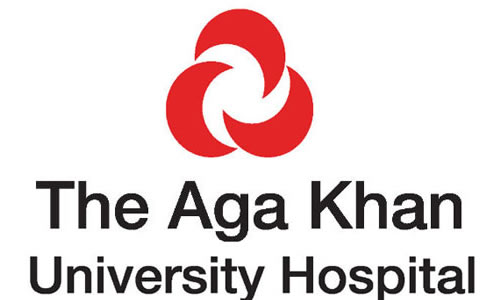 Aga Khan Univerity Hospital