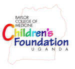Baylor College of Medicine, Chilren Foundation Uganda