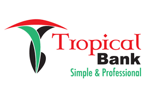 Tropical Bank