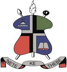 National University – Lesotho