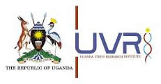 Uganda Virus Research Institute